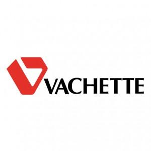 Serrurier Vachette Biot